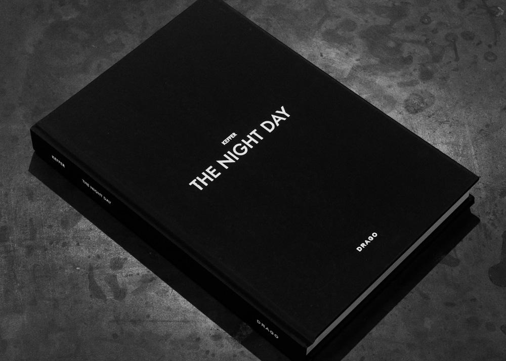 tnd-photobook